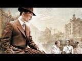 Мир Кино - Криминал,драма,мелодрама  (2011) - 1 часть.
