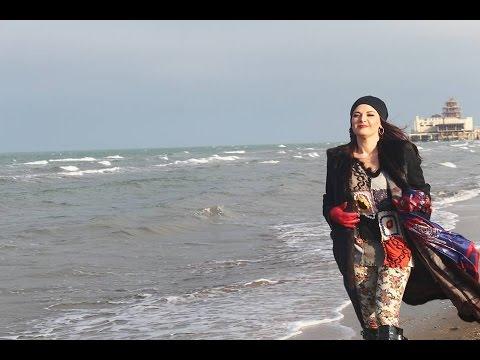 Natavan Hebibi Elton - Deniz Negmesi
