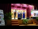 DSC_0269 Заключительная часть концерта группы НАДЕЖДА рук.Лэйля Карамова из Азнакаево в Ст.Тукмаклы Кушнаренко