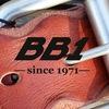 BB1_Пенза