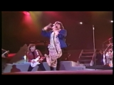 01 Mick Jagger The Brothers Of Sodom Honky Tonk Women Tokyo 88