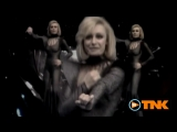 Raffaella Carra' - A far l'amore comincia tu (original version).mp4