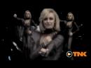 Raffaella Carra' A far l'amore comincia tu original version mp4