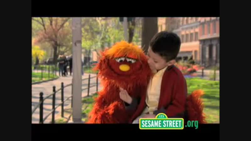 Sesamestreet302_subtraction_вычитание