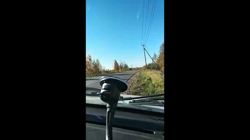 Хурмат Юлдашев - Live