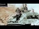 Wir sind Anfang nicht das Ende Soldatenlied Wehrmacht