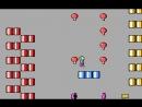 Commander keen 1 episode 1 gameplay (nostalgia center)