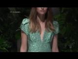 Aniye By | Spring Summer 2019 Full Fashion Show | Exclusive