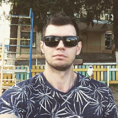 Евгений Сазонов