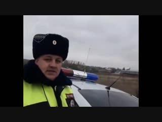 Беспредел полиции в Ростовской области. 5 ноября.