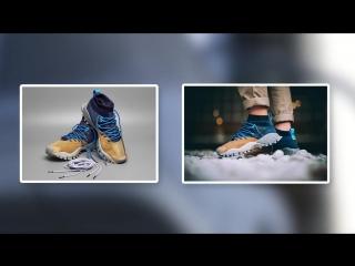 [Artem Koi] Кроссовки на осень   какие кроссы взять на осень?   топ 5 кросс на осень   что купить на осень   Кои