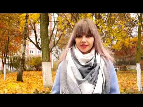 МГПУ ТВ: V Туровские Епархиальные Образовательные чтения