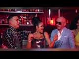 Pitbull x Daddy Yankee x Natti Natasha - No Lo Trates