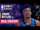 Jimmy Butler: Minnesota Timberwolves