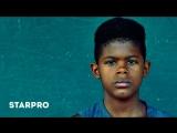 Not Your Dope feat. JDAM & LissA - Broken Child