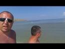 Близнецы на пляже РУССКОЕ МАЛИБУ.mp4
