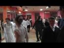 Прихоть м-ра Бевериджа в Мире танца на Тверской. Бал _Призрак оперы__720p