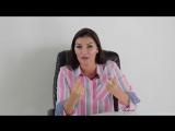 [Veronika Stepanova] Как найти идеального партнера!