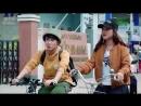 Вьетнамские видео