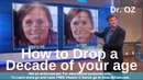 Vitamin C Skincare Anti Aging Secret to Cheat Your Age by Dr OZ