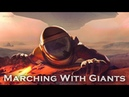 EPIC ROCK Marching With Giants by Black Math