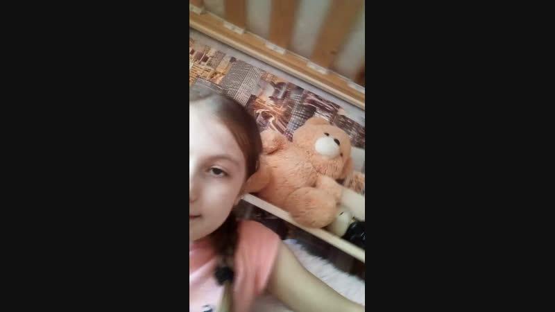 Live ♡♡♡ Группа Счастья Пони♡♡♡
