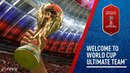 FIFA 18 | Welcome to World Cup Ultimate Team