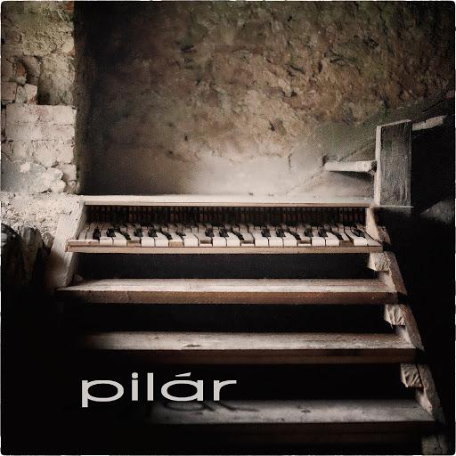 Пилар альбом Świt feat. Maciej Balcar