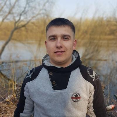 Юрій Полторацький