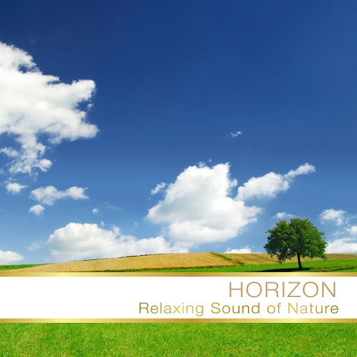 Fly Project альбом Horizon Relax (Relaxing Sound Of Nature)