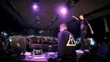 Flosstradamus &amp Dirty Audio - ID