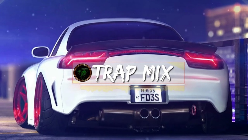 BASS BOOSTED🔈 CAR MUSIC MIX 2019 🔥 BEST EDM, BOUNCE, ELECTRO HOUSE [ RX7 FD3 MIX]
