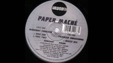 Paper Mache (Kerri Chandler, Harold Osley and Michael Flemming) - Tranced Awakening