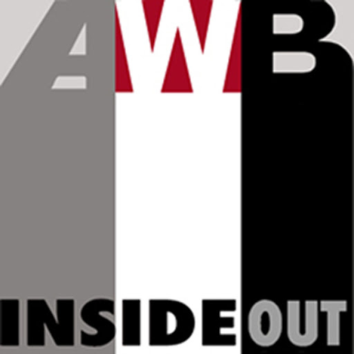 Average White Band альбом Inside Out
