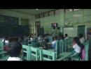 Дорога в школу. Филиппины - Les chemins de l ecole 2017