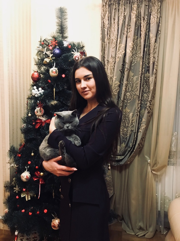 Анастасия Демко   Гродно