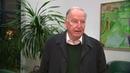 Alexander Gauland AFD zur Wahl der neuen CDU Chefin AKK