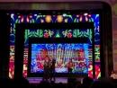 Ильгам Валиев на юбилейном концерте Халита Фатихова 2 21 04 2018