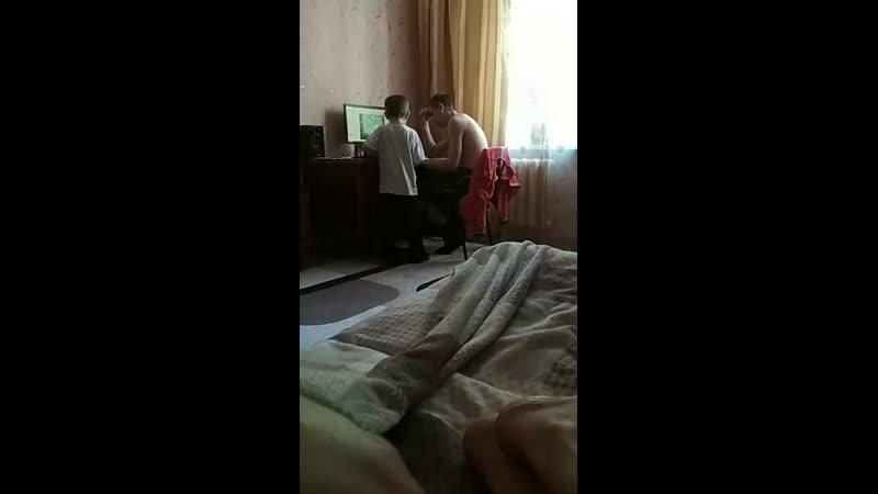 Лена Ефремова - Live