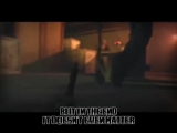 CS Xtreme with lyrics (Linkin Park - In The End)