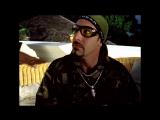 Shaggy feat Ali G - Me julie