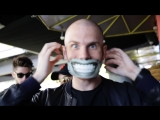 Dada Life - One Smile (HD) 2014