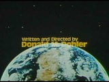 The Alien Factor Trailer 1977