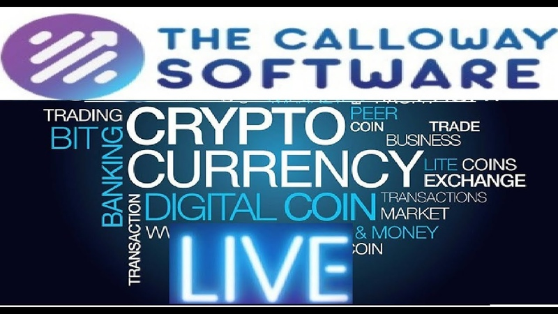 The Calloway Software Manual Trading - Profitable Or Not? Live Trading