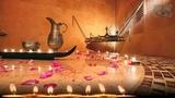 Tantric Spa Music, Massage Music, Healing Relax Arabic Meditation Music Stress Relief Music Indian