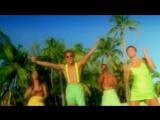 Heath Hunter &amp the Pleasure Company - Revolution in Paradise (Original Video High Quality).mp4
