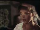 Феликс Фальк - Лето любви (по мотивам рассказа Ивана Бунина Натали), 1994г, х/ф (18)