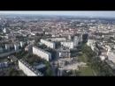 WrocLove ♥️ skytower sky tower wrocław wroclove beautiful view love city weekend me polishgirl like longlegs le