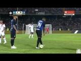 Mauro Icardi vs Lyon(International Champions Cup) 2018