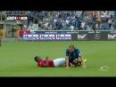 Belgium Super Cup 2018 Club Brugge vs Standard Liege 2018 07 22 720p Dutch